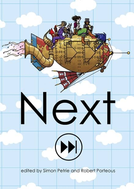 next_front_cover_26mar