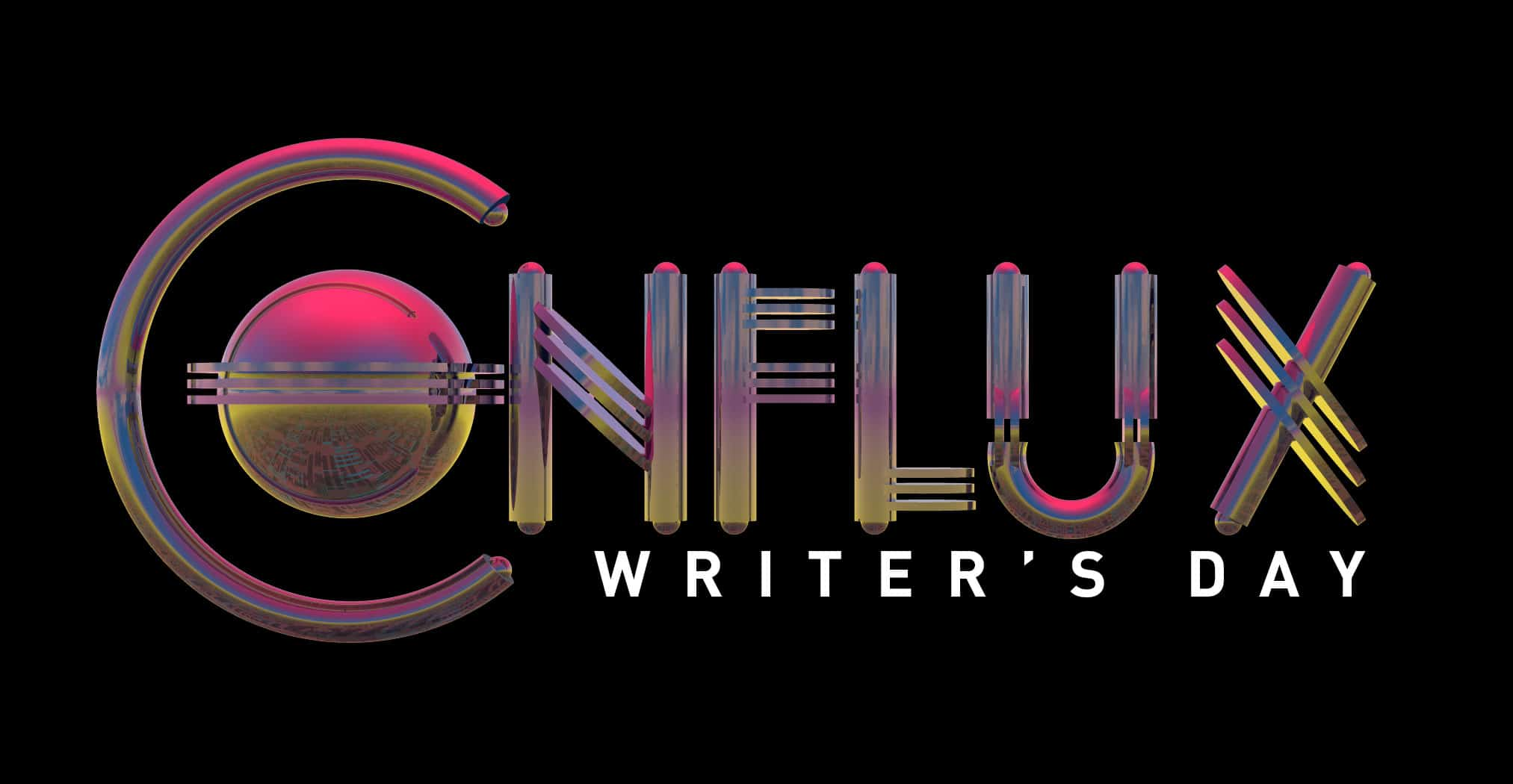 9837-Conflux-writers_blk