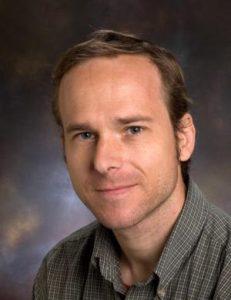 Darren Goossens