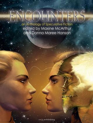 encounters_cover_cover